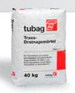 Система мощения tubag